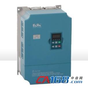 欧瑞压瓦机专用变频器YW2000系列