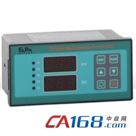 欧瑞多泵控制器FPC60系列