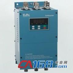 欧瑞软起动器HFR2000系列