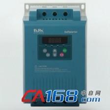 欧瑞软起动器HFR1000系列