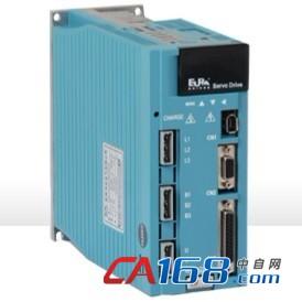 欧瑞交流伺服驱动器SDE10系列