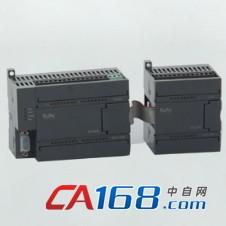 欧瑞PLC EF200/300系列