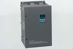 欧瑞注塑机专用交流伺服系统SD10-Z系列
