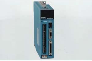 欧瑞全数字交流伺服驱动器SD10系列