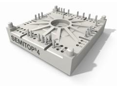 SEMITOP®4 模塊