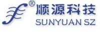 Sunyuan-順源