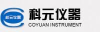 coyuan-科元仪器