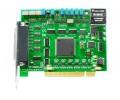 河北石家庄大量供应定时计数器卡PCI8602数据采集