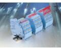 英國安全柵MTL5045上海櫻睿大量庫存