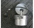 德国原装进口ECN1313,ID:586643-03海德汉