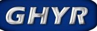GHYR-国华元融