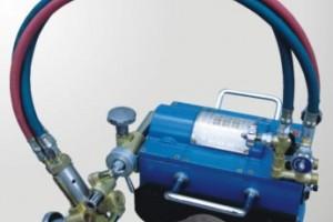 管道火焰切割机CG2-11C