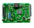 阿尔泰USB2812测控板卡(模拟量采集卡、AD卡)