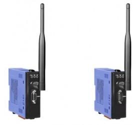 泓格科技发布新产品——ZT-2550/ZT-2551