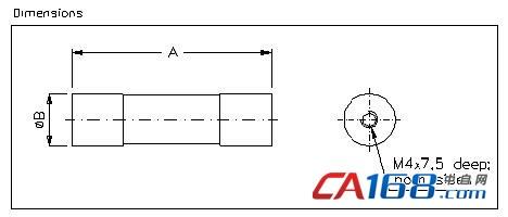 预充电电阻器esp62,高脉冲负载电阻器