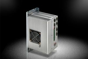 步科伺服驱动器ED620/ED630