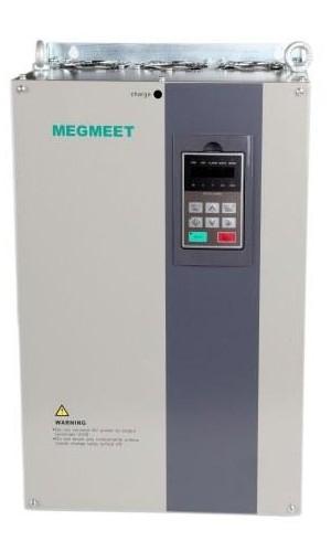 麦格米特液压专用伺服驱动器MV600J