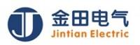jintian-金田電氣