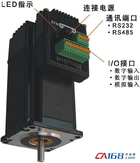光耦zkt_10xp4接线图