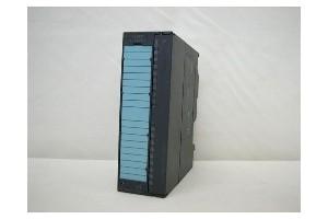 西门子PLC  6ES7331-7KB02-0AB0