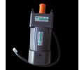 微型齿轮减速马达 微型减速电机