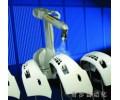 供应北京奇步喷涂机器人工业机器人