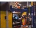 供应北京奇步铸造机器人