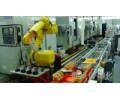 供应北京奇步发动机连杆自动化生产线