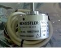 供应HENGSTLER亨士乐编码器RI41