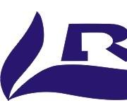 西安蓝瑞机电设备有限公司