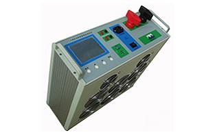 ABB直流断路器安秒特性测试仪AS500/AS1000