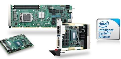 第四代intel03 core64处理器的多种计算机应用