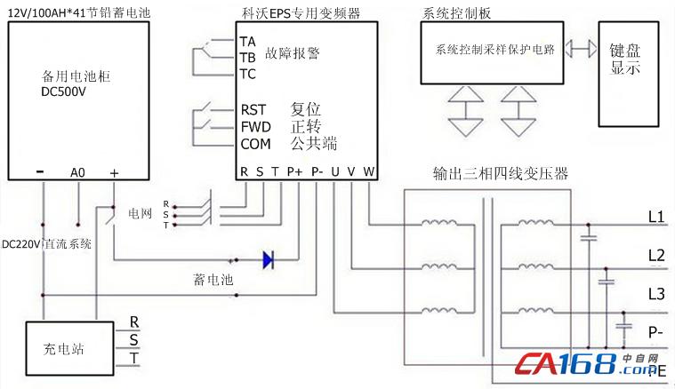 电路 电路图 电子 原理图 759_438