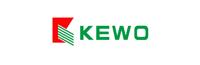 KEWO-科沃