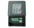 科沃电气最新推出--AD350系列高性能闭环矢量变频器