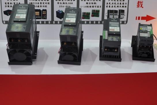 日立电梯携全线产品亮相第十届中国国际电梯展