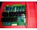 艾默生 交流电压采样板 A1M61S1
