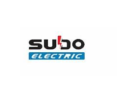 上海松邦电气有限公司中标神州数码(上海)科技园改扩建项目电涌保护器