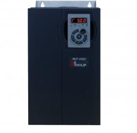海利普HLP-A100通用型矢量变频器