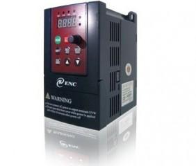 易能电气迷你型EDS800系列变频器