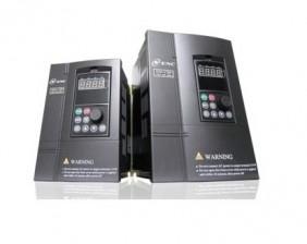 易能EDS—V300 电流矢量变频器