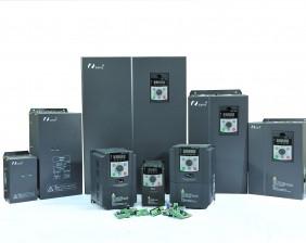 日业电气CM系列磁通矢量变频器