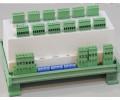 安科瑞AMC16MA 数据中心能耗监控装置