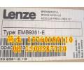 EMB9351-E伦茨9300伺服变频器的制动模块