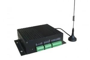 海通达工业无线数据采集模块HTD-RM24243