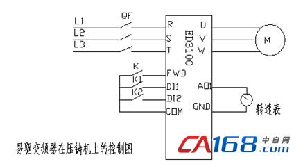 电路 电路图 电子 原理图 437_236