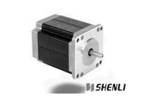 申力步进电机SHENLI3相57系列