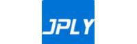 JPLY-精譜徠