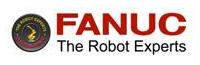 FANUC-发那科
