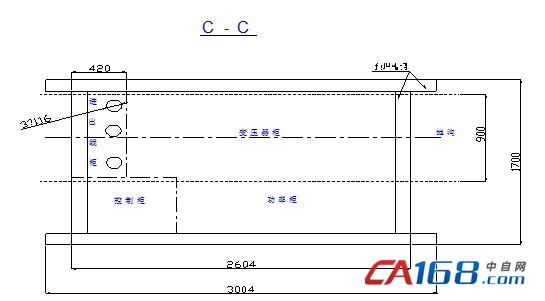 2.2.2控制系统简介 该控制系统主要由施耐德PLC实现所有水泵、压力、流量、液位等实时数据的采集和控制等功能,并对变频器进行实时监视、控制和调节。所有控制功能可以通过远程或就地方式实现相关设备的自动或手动控制。PLC采集到的所有数据又可以通过网络实时传输到上位监控计算机进行数据显示、记录、管理、打印、控制和参数调节功能。 整个控制系统由两层网络结构组成:现场控制层和监控层。 现场控制层主要用于连接PLC和变频器设备,用于实现PLC对变频器实时运行状态数据的采集和对变频器的控制和调节功能。 现场控制层主要